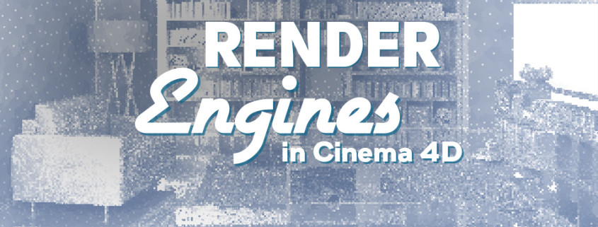 What is the best render engine? - Octane, cycles, Arnold, Redshift