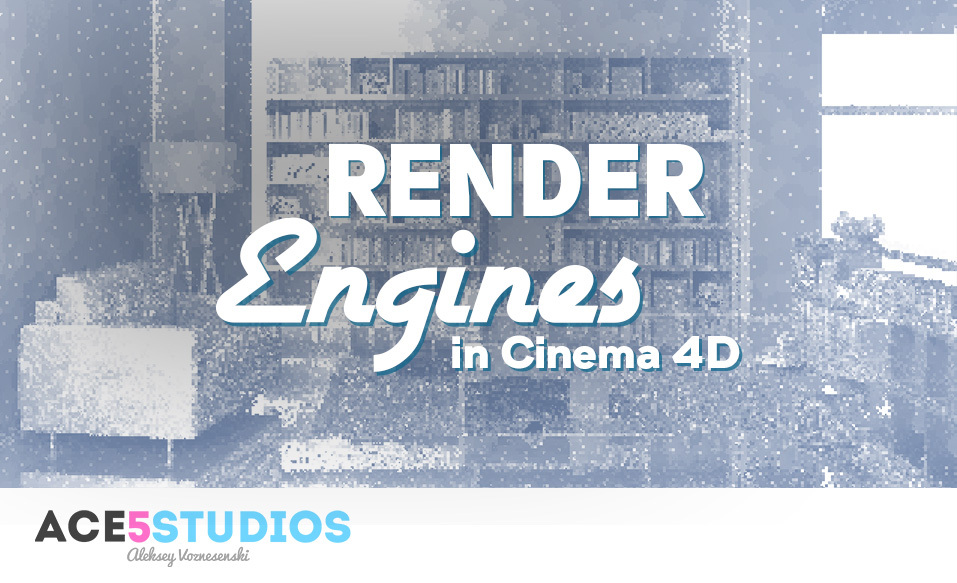 What is the best render engine? - Octane, cycles, Arnold