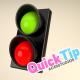 traffic light2