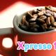 xpressoCover