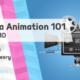 camera animation tutorial cinema 4d