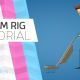 vacuum rig cinema 4d tutorial