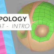 retopology in 3d coat intro tutorial